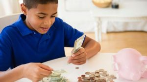 Picture for blog 121312-national-money-managing
