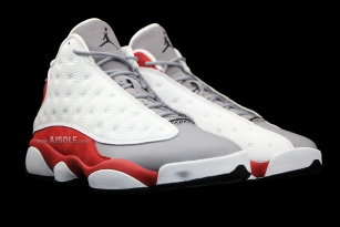 pic for blog 10 New_Jordans_2015_04