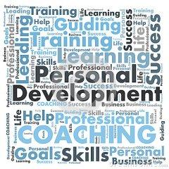 pic for blog 10 personal-development-coaching-word-cloud-38332208