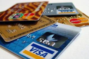 pic for blog 11 creditcards