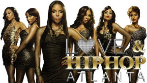 pic for blog 5 love-hip-hop-atlanta-504079c945829