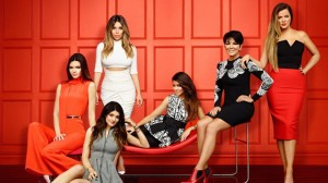 pic for blog 5 rs_560x315-150311101009-Keeping_Up_with_The_Kardashians_Season_9_Wallpaper