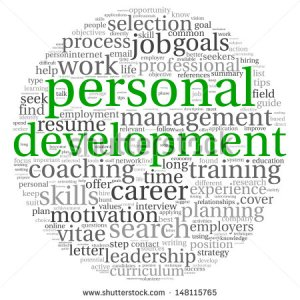 pic for blog 6 stock-photo-personal-development-and-career-concept-in-word-tag-cloud-on-white-148115765