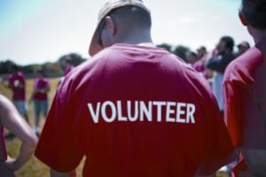 pic for blog 6 volunteer2