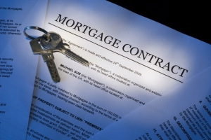 pic for blog 8 Quit-Claim-Deed-and-Mortgage-Responsibility-Getting-Name-Off-Mortgage