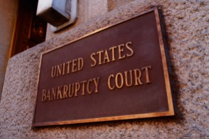 pic for blog 8 US-Bankruptcy-Court