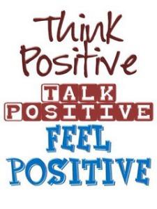 pic for blog 9 76400-talk-positive