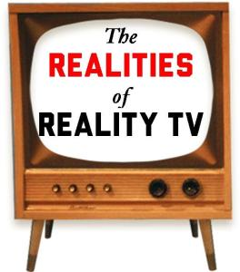 pic for blog 9 Realities on Reality TV online image