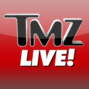 pic for blog 9 tmz-live-itunes-podcast-600x