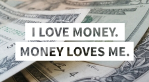 pic for blog money-affirmations3