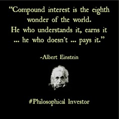 pic for blog 13 Compound-Interest-Albert-Einstein-2